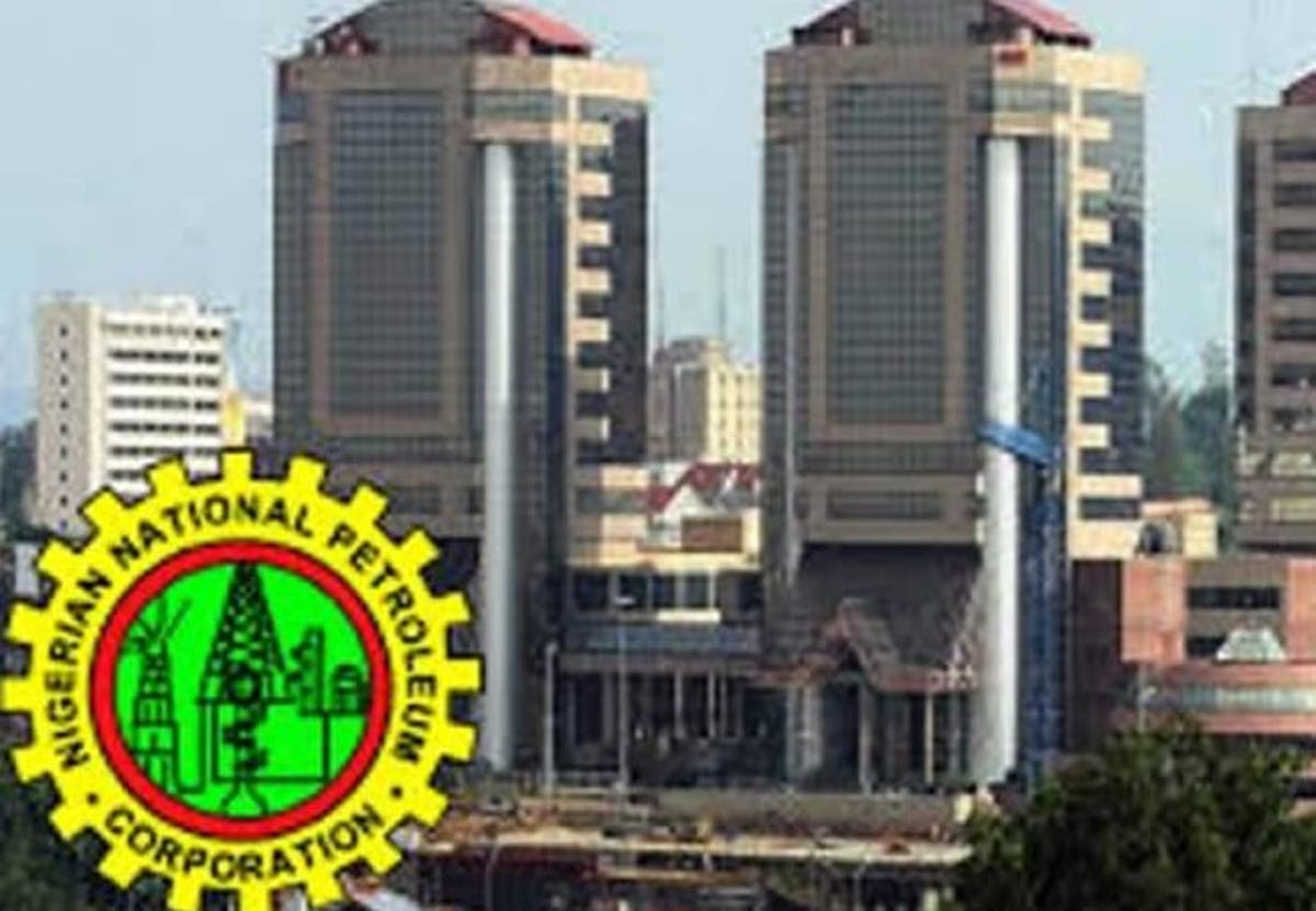 Oil projects in Nigeria face increasing difficulties – NNPC – Punch