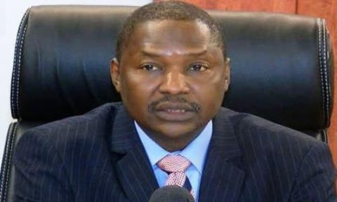 Everyone who caused $9bn award against Nigeria willl be punished – Malami