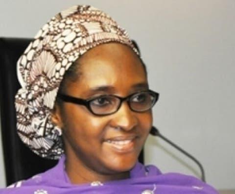 Nigeria's problem is revenue, not debt — FG