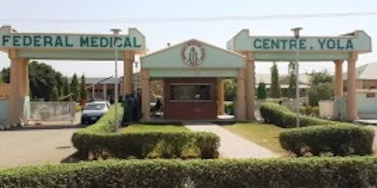 Image result for Doctors battle to save five year old raped in Yola