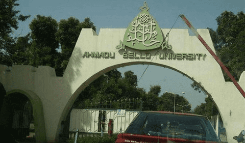ABU fires 16 workers for sexual harassment, others
