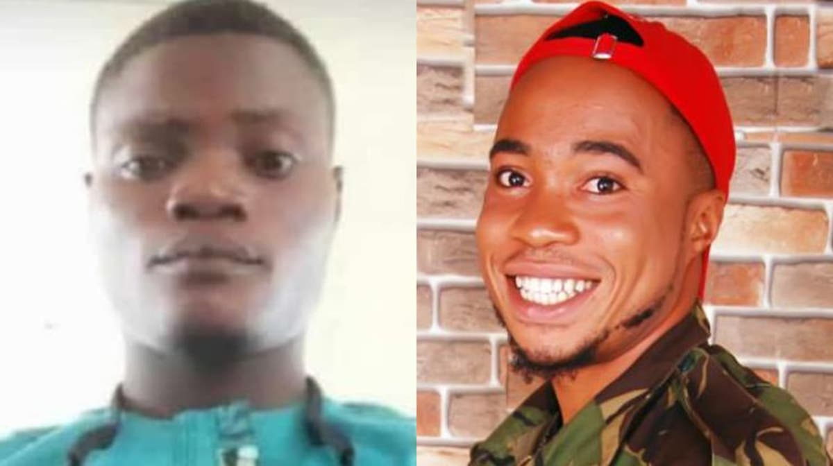 Image result for NANS calls for investigation into death of two FUOYE Students