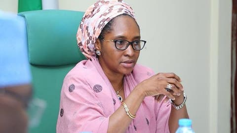 Why Nigeria is borrowing fresh $3bn from World Bank — Minister