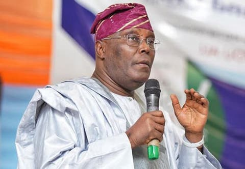 Presidential election: I believe I'll get justice —Atiku