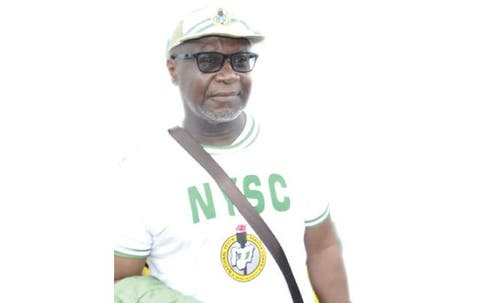 My experiences and challenges as Senior 'corper' during NYSC orientation – 60-year-old US-based Nigerian