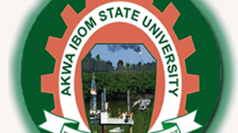 Akwa Ibom varsity sacks eight lecturers for alleged sex offence
