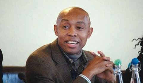 Real theft in Nigeria happens in the executive, not parliament — Odinkalu