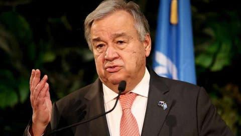 UN, UK reject death penalty for hate speech