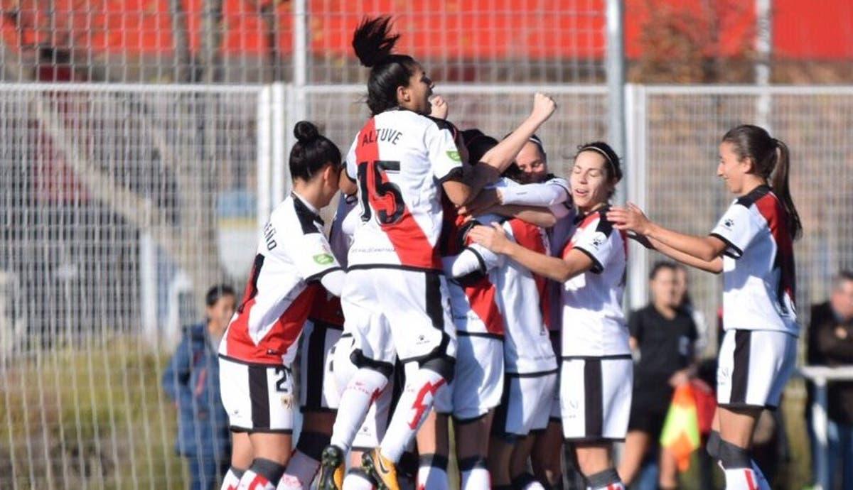 70 Frases De Futbol Femenino Que Motivaran A Tu Equipo Ellas Futbol Feliz dia de la mujer. 70 frases de futbol femenino que