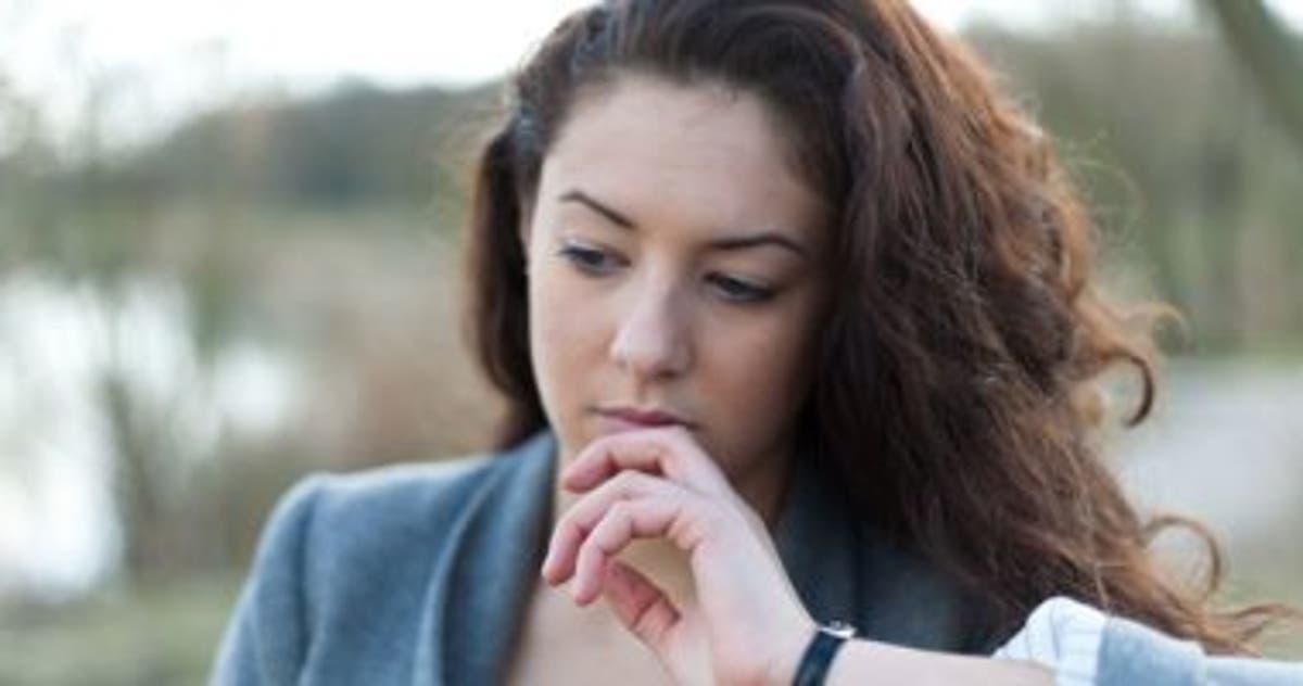2b140bec0 نصائح ما بعد الإجهاض منها تجنب العلاقة الزوجية لمدة أسبوعين - اليوم السابع