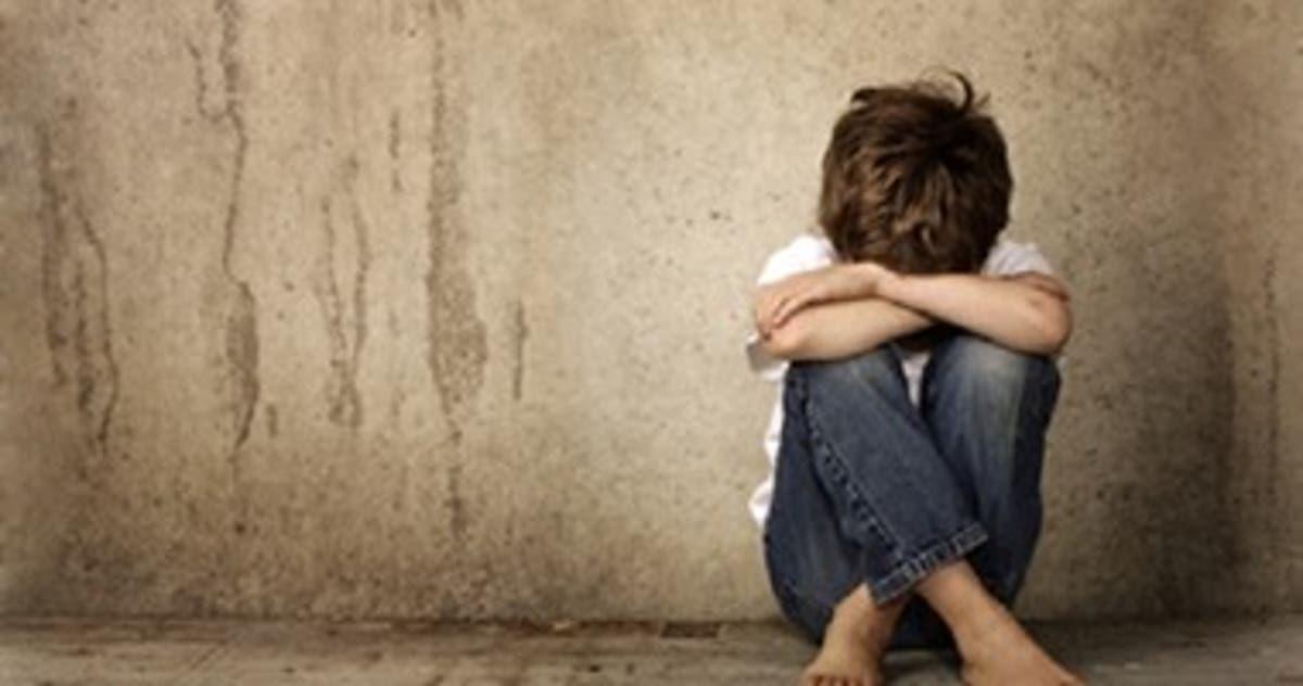 5c9b9a121 5 أضرار نفسية يتعرض لها الطفل نتيجة لمشاهدته العلاقة الحميمة بين والديه -  اليوم السابع