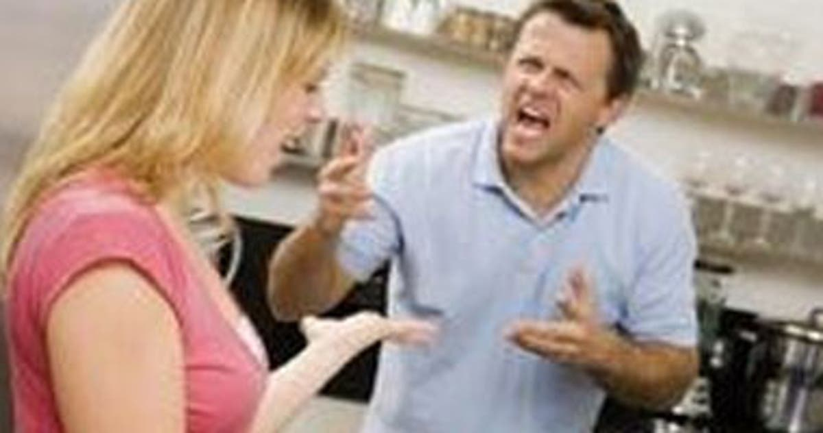 00fb8f339 14 نصيحة لترويض الزوج البخيل.. استخدمى عنصر المفاجأة فى الشراء و