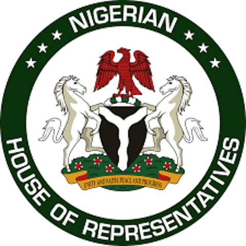 Recruitment Fraud: MDAs Board chairman accused of giving jobs to people from his state - House Committee