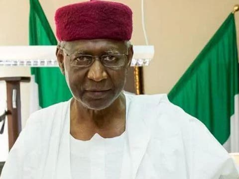 Presidential Election Tribunal: Atiku, Father, Grandfather not Nigerians - Abba Kyari Claims
