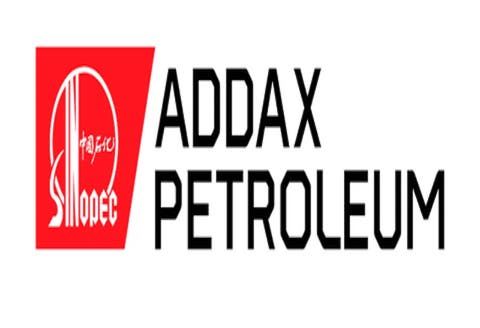 How Addax Petroleum Pullout Frustrated P&ID Deal, Triggered $9.6bn Award
