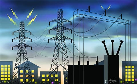 Electricity: FG Negotiates New Supply Terms with Benin, Niger Republics