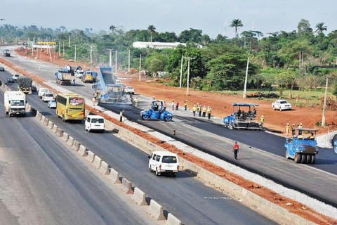 Partial Closure of Lagos-Ibadan Expressway Shifted to September 2