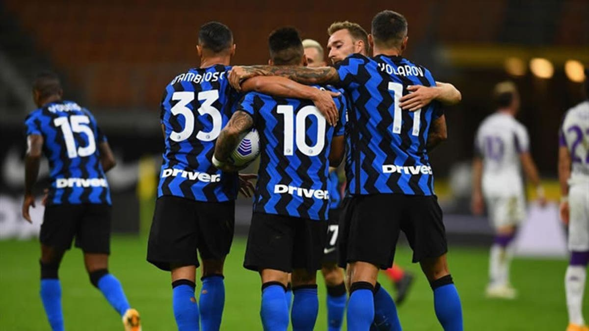 Inter Milan Vs Parma Match Preview Predictions Tribune Online