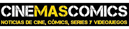Cinemascomics logo