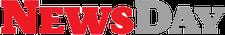 NewsDay Zimbabwe - Everyday News for Everyday People logo