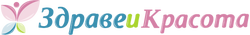 Здраве и Красота - Блог за здраве и по-добър начин на живот logo